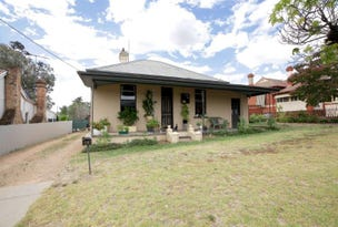 28 George Street, Junee, NSW 2663