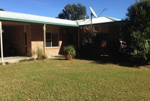 Lot 16 Murraba Road, Kulnura, NSW 2250