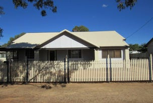 122 Hill Street, Peterborough, SA 5422