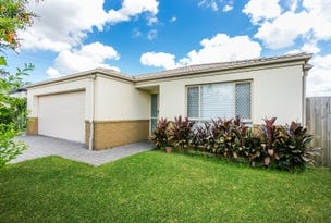 9 Pebbles Crt, Berrinba, Qld 4117