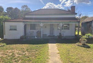 14 Russart Street, Lyndhurst, NSW 2797