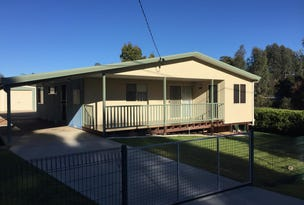 19 Tumut, Adelong, NSW 2729