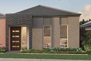 3 (Lot 6) Parsons Grove, Park Holme, SA 5043