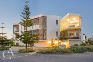 8/2 South Beach Promenade, North Coogee, WA 6163