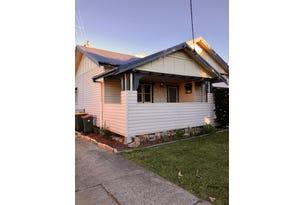 92 Cornwall Street, Taree, NSW 2430