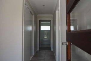 3/14 Salisbury Street, Uralla, NSW 2358