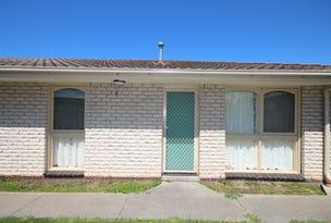 4/2 Mimosa Street, Newcomb, Vic 3219