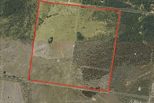 Lot 219 Braziers Road, Jandowae, Qld 4410