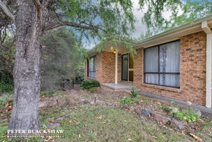 27 Cowdery Place, Monash, ACT 2904