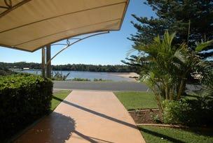 Unit 1/6 Bundella Avenue, Lake Cathie, NSW 2445
