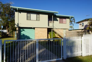 9 Webster Street, South Mackay, Qld 4740