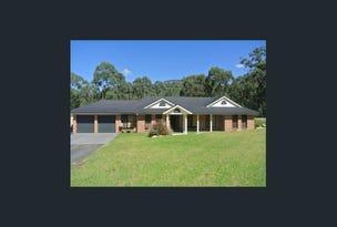 16 Grey Gum Road, Denman, NSW 2328