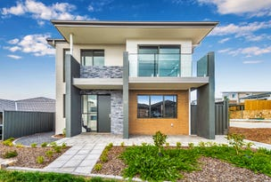 12 Daniel Street, Googong, NSW 2620
