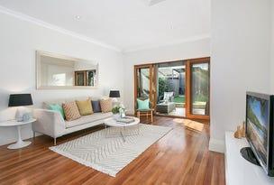55 Nagle Avenue, Maroubra, NSW 2035