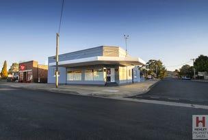 22 Myack Street, Berridale, NSW 2628