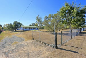 41 Gregory Dr, Redridge, Qld 4660