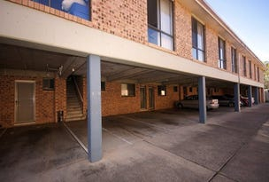 14/17 Arthur Street, Coffs Harbour, NSW 2450