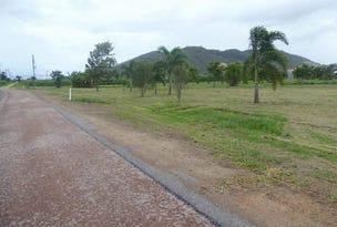 8-10 School Road, Cordelia, Qld 4850