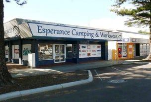 88 Dempster Street, Esperance, WA 6450