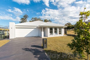 6 Windross Drive, Warners Bay, NSW 2282