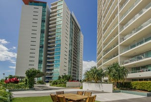 20204/82 Marine Parade, Southport, Qld 4215