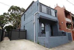 Rear/35 Lord Street, Newtown, NSW 2042