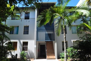 33/15 Rainbow Shores Drive, Rainbow Beach, Qld 4581