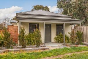 7 Gibraltar Street, Bungendore, NSW 2621