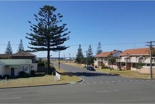7/17 Pur Pur Avenue, Lake Illawarra, NSW 2528