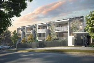 204/50 Garden Terrace, Newmarket, Qld 4051