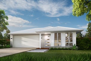 Lot 5761 Springfield Rise, Spring Mountain, Qld 4300