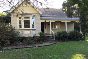 Gerringong, address available on request