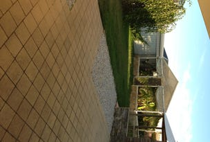 6 Malachite Way, Australind, WA 6233
