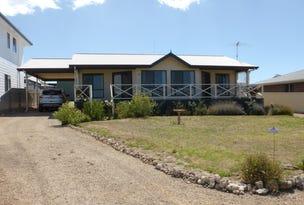 191 Bayview Road, Point Turton, SA 5575