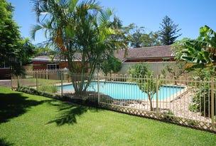 18 Smarts Crescent, Burraneer, NSW 2230
