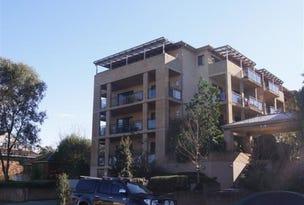 48/1-5 Durham Street, Mount Druitt, NSW 2770