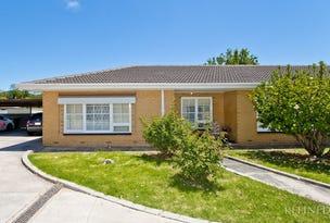 6/32 Darley Road, Paradise, SA 5075