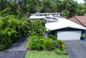10 Phillip Road, Smiths Lake, NSW 2428