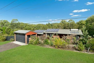 2 Branch Crescent, Reedy Creek, Qld 4227