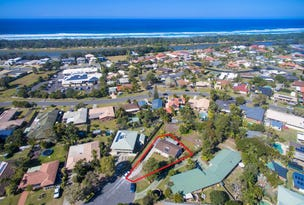 1/7 Tudor Court, Pottsville, NSW 2489