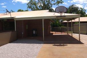 3 Light Court, Katherine, NT 0850