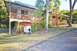 2 Flintwood Street, Pottsville, NSW 2489