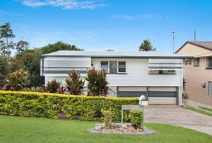 24 Dorothy Street, Murwillumbah, NSW 2484