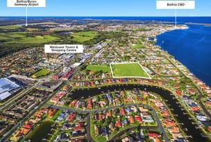 Lot 29 Quays Drive Land Release, Ballina, NSW 2478