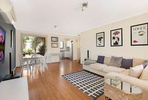 10/82-88 Daintree Drive, Albion Park, NSW 2527