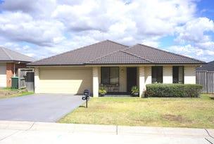 10 Harvest Court, East Branxton, NSW 2335