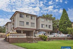25  Bowden Street, Harris Park, NSW 2150