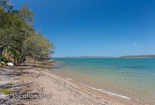 29 Beach Road, Wangi Wangi, NSW 2267