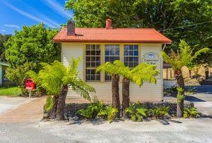 2 Scott Street, Branxholm, Tas 7261