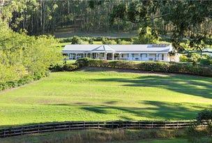 92 Gum Tree Road, Byabarra, NSW 2446